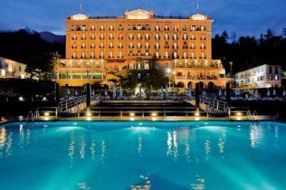 Grand-Hotel-Tremezzo-Lago-di-Como-1-1