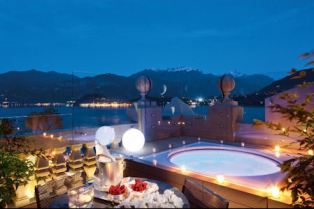 Grand-Hotel-Tremezzo T Bar